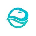 Ocean's Promise Logo