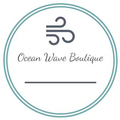 Ocean Wave Boutique logo