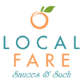Local Fare Logo