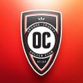 Orange County Soccer Shop Logo