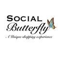 ocsocialbutterfly.com Logo