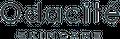 Odacité Skincare logo
