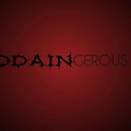 Odaingerous Logo