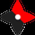 ODCOLLECTIVE Logo