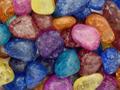 Oddball Crystals logo