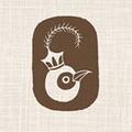 Oddbird Logo