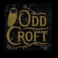 OddCroft India Logo