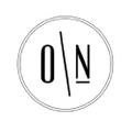 odd natives Logo