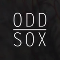 Odd Sox Coupons and Promo Codes