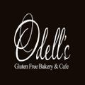 odellscafe Logo