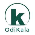 OdiKala Logo