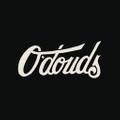 O'Douds Logo
