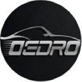 Oedro Logo