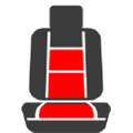 Oem Seats Logo