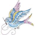 OESD Logo