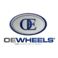 Oe Wheels Logo