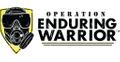 Operation Enduring Warrior Store Logo
