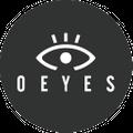 Oeyes Logo
