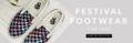 offcutsshoes.co.uk UK Logo