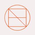 Offen Logo