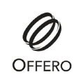 Offero Anti-Theft Handbags Logo