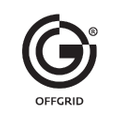 OFFGRID Logo