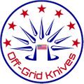 Off-Grid Knives Logo