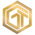 Off Grid Tools Logo