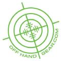 OffHand Gear USA Logo