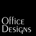 Office Spaces Logo