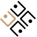 OfficeDesk.com Logo