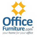 OfficeFurniture.com Logo