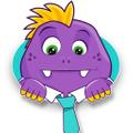 Office Monster UK Logo