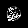 Keep the Stoke logo