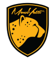 Moneyatti USA Logo