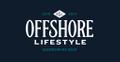 Offshore Lifestyle USA Logo
