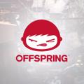 Offspring Logo