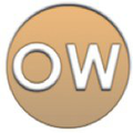 Offthe Wood Logo