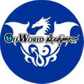 Offworld Designs Logo