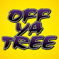Off Ya Tree Logo