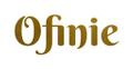 ofinie.com Logo