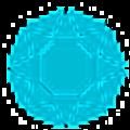 OFLARA Logo