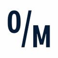 Of Mercer Logo