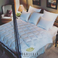 Ogallala Comfort Logo