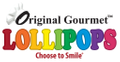 Original Gourmet Food Co. Logo