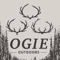 Ogie Outdoors Logo
