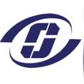 Ogiis Logo