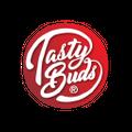Tasty Buds Logo