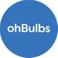 Ohbulbs Logo