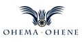 OHEMA OHENE AFRICAN INSPIRED FASHION Logo